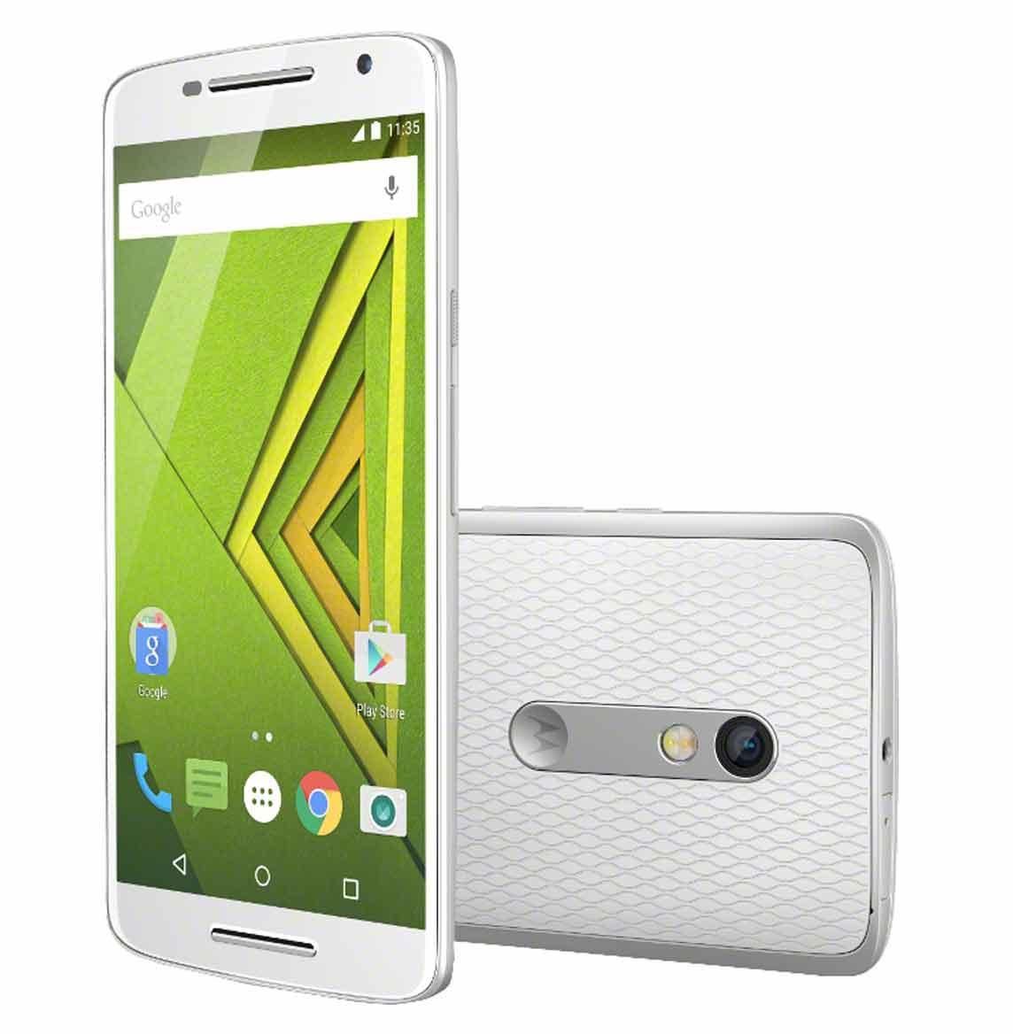 Motorola Moto X Play XT1562