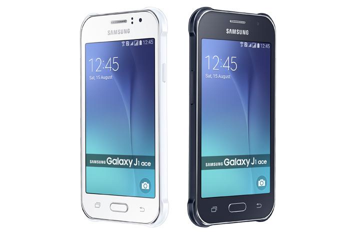 Samsung Galaxy J1 ACE 4G SM-J110G