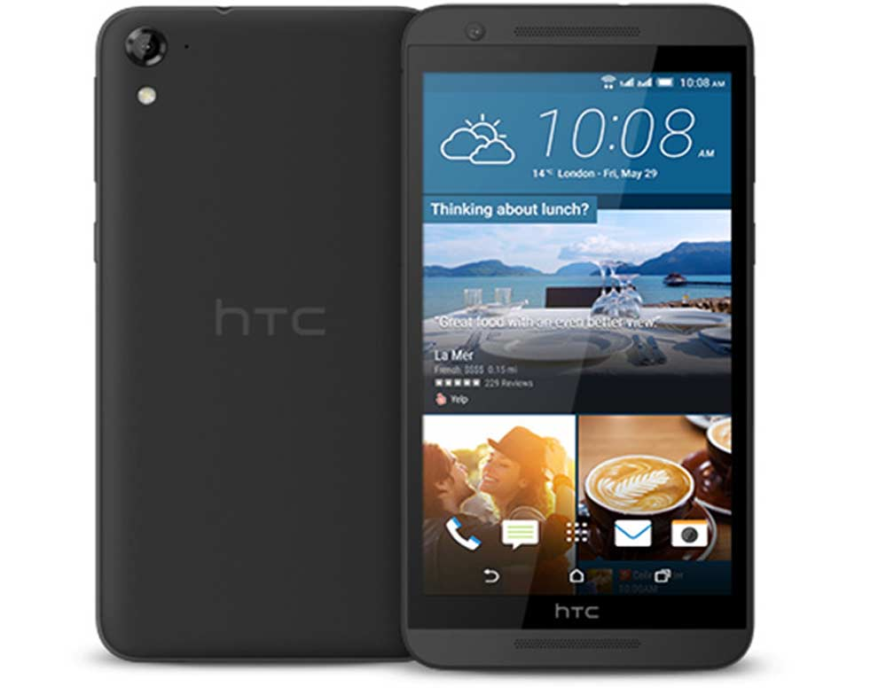 htc one e9s dual sim price review specifications pros cons. Black Bedroom Furniture Sets. Home Design Ideas