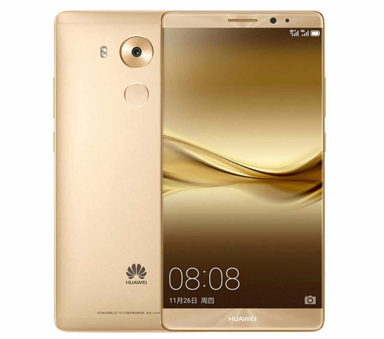 Huawei Mate 8 Price Review Specifications, pros cons