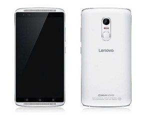 Lenovo Vibe X3 C78 Lite