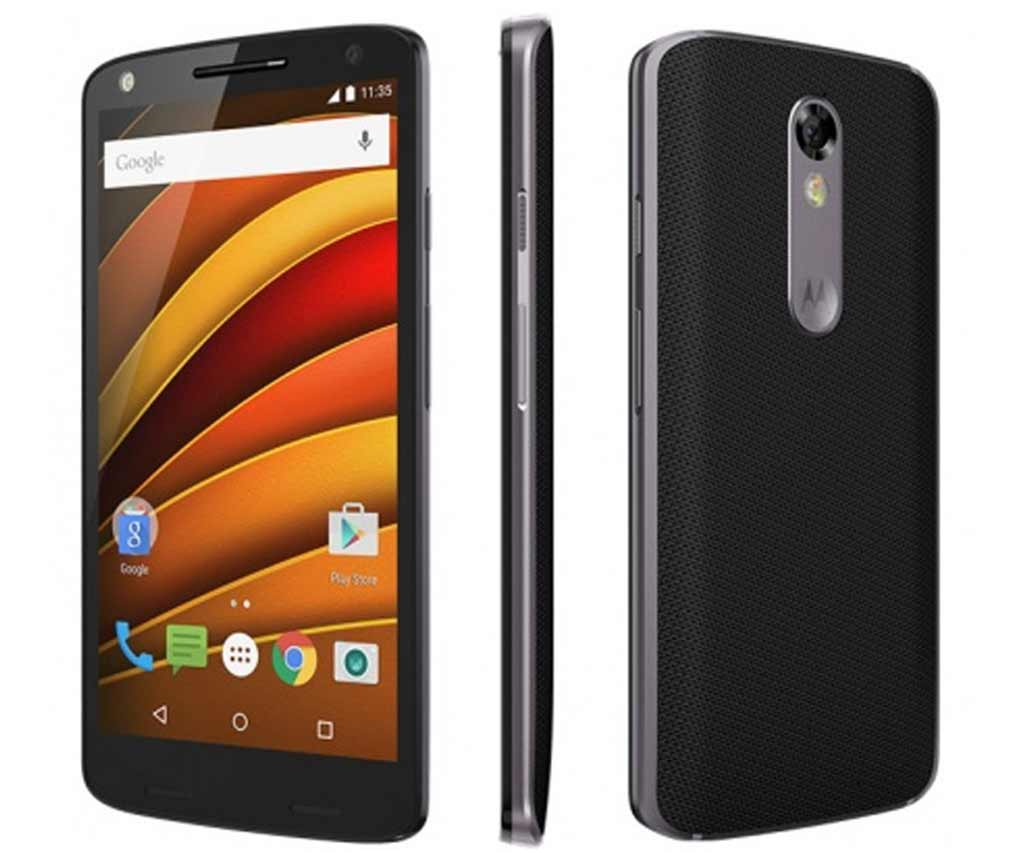 Motorola Moto X Force Price Review Specifications Pros Cons
