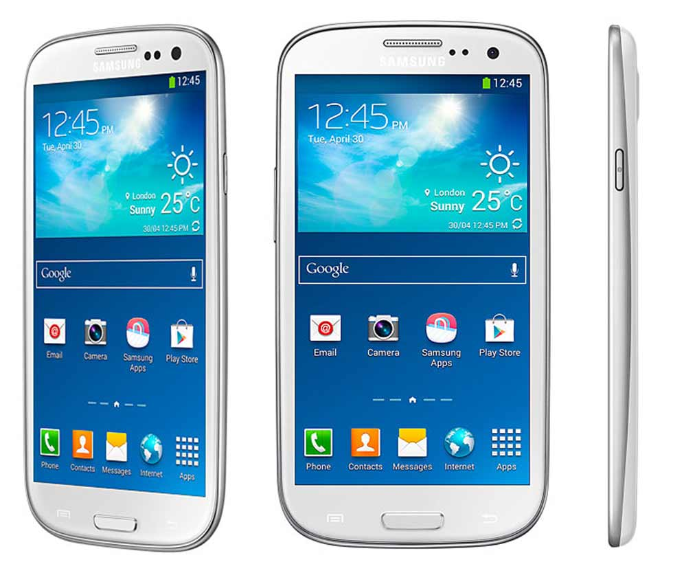 samsung gt i9300i galaxy s3 neo price review specifications pros cons. Black Bedroom Furniture Sets. Home Design Ideas
