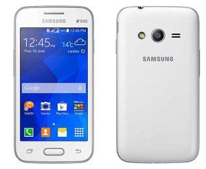 Samsung Galaxy V Plus SM-G318