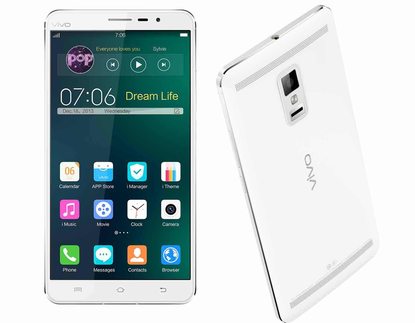 vivo xplay 3s price review specifications pros cons