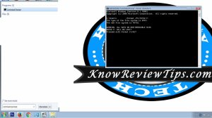 How to Format Hard Drive, Memory Card to FAT32 in Windows 7, 8, 10, XP for Android