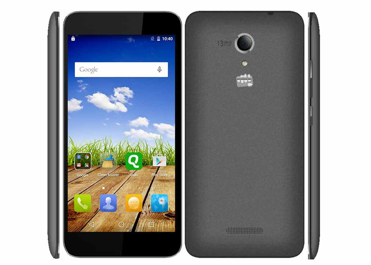 hot sale online e94a8 86f9b Micromax Canvas Amaze Q395 Price Reviews, Specifications