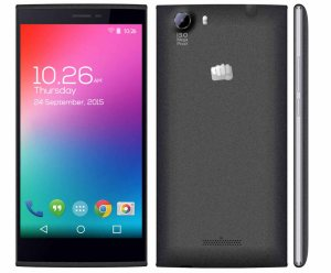 Micromax Canvas Play 4G Q469 with 2GB RAM, 13MP camera launched