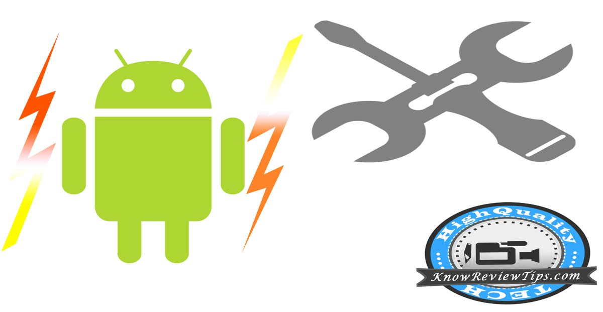 Tips and Tricks to make Android phone OR tablet faster speed