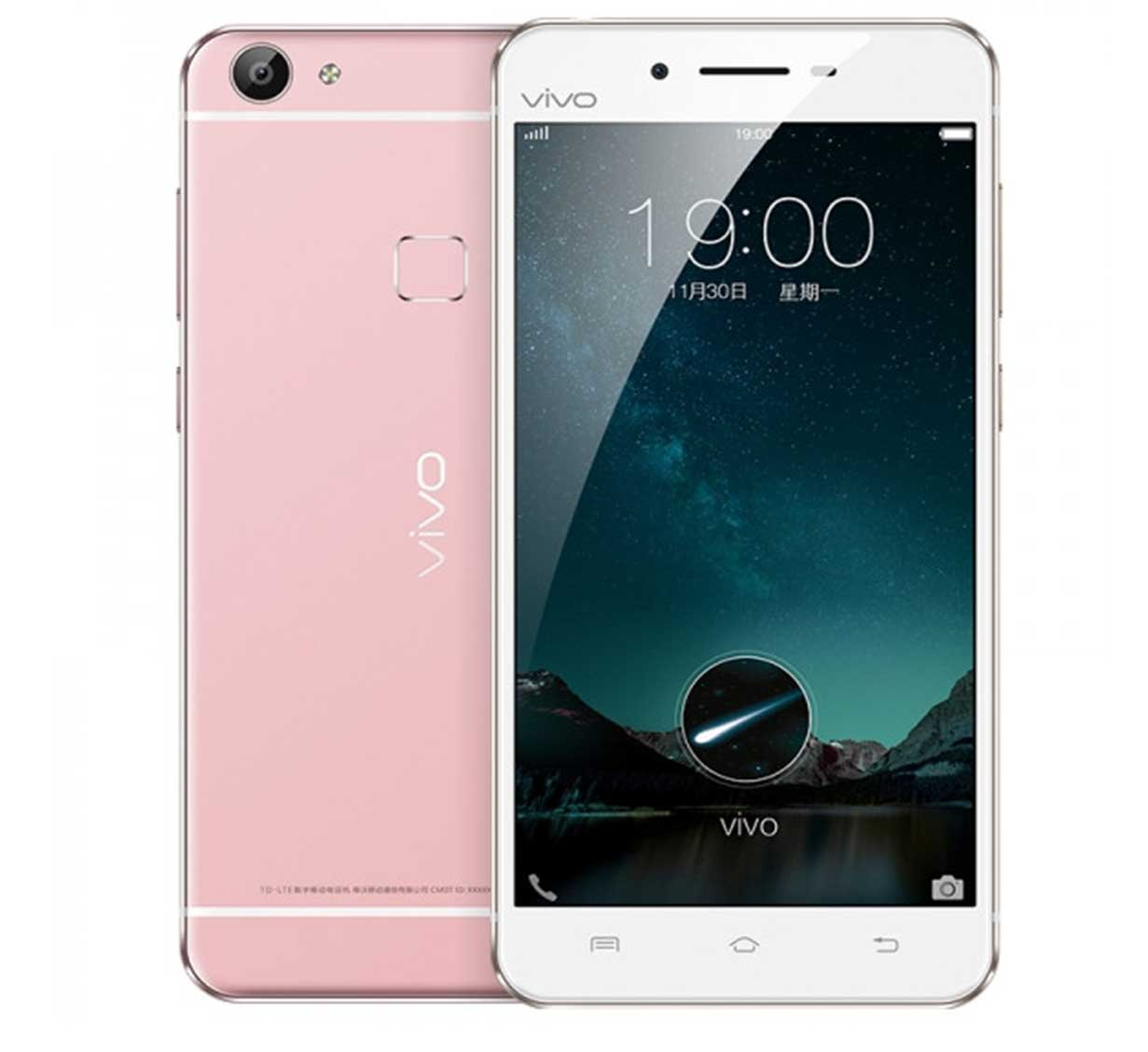 Vivo X6 Price Review Specifications Features Pros Cons