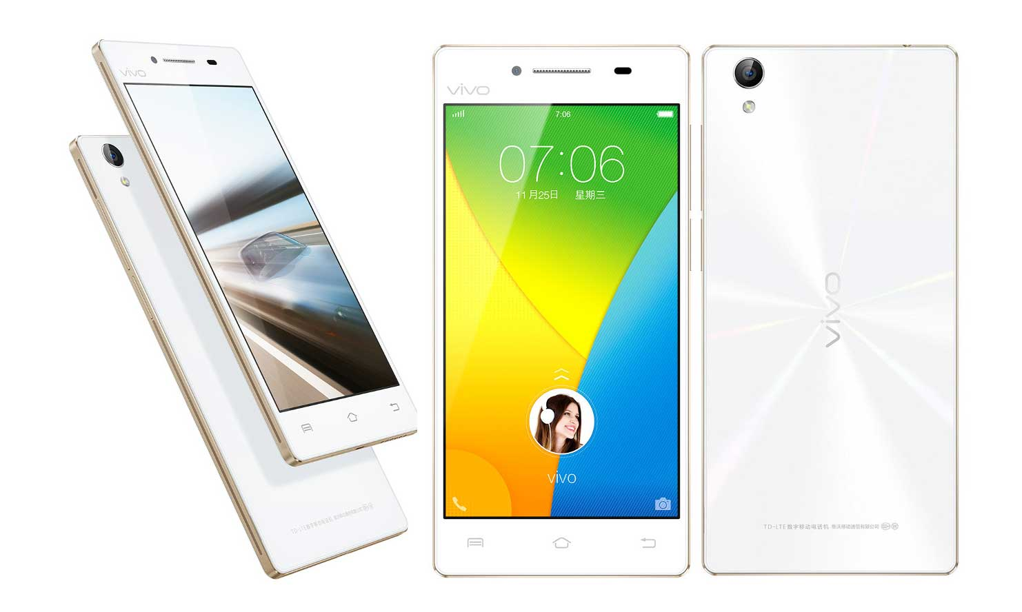 Vivo Y51 Price Review Specifications Features Pros Cons