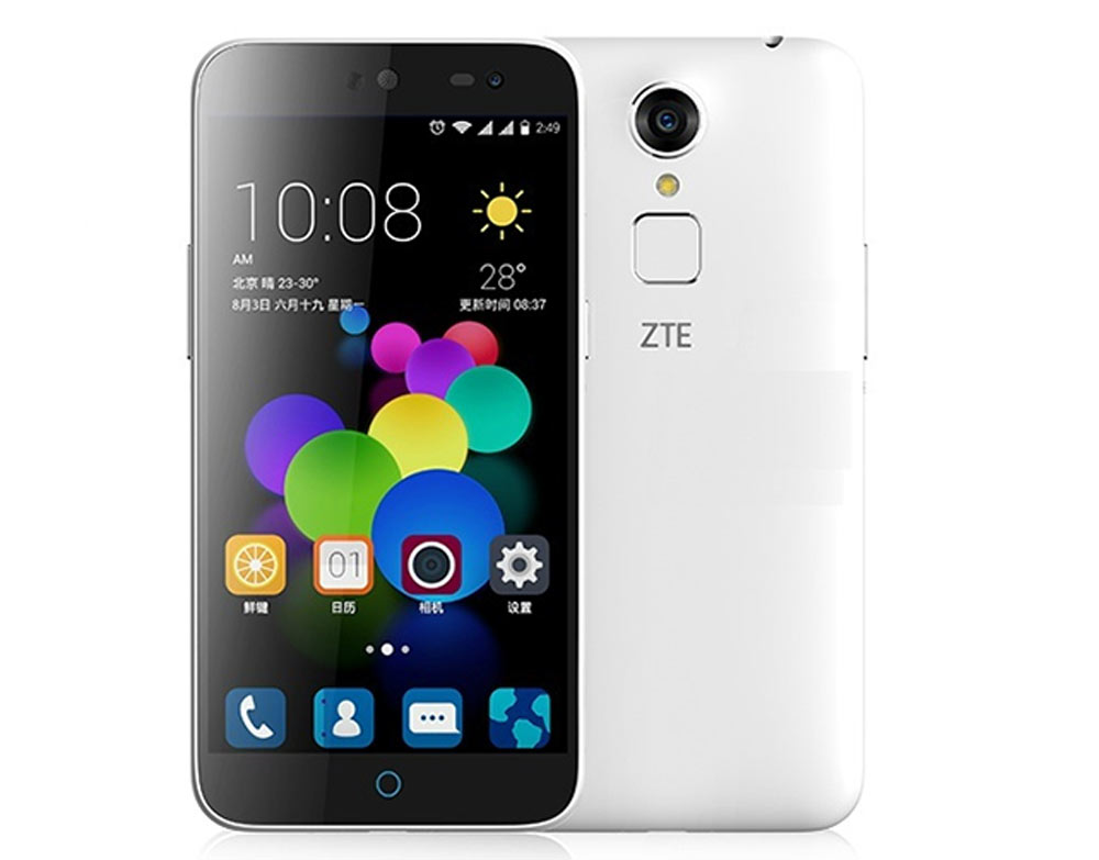 Zte Blade A1 C880s Price Review Specifications Pros Cons
