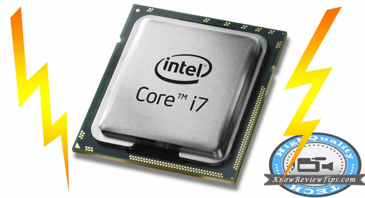 overclock CPU to make the windows run faster