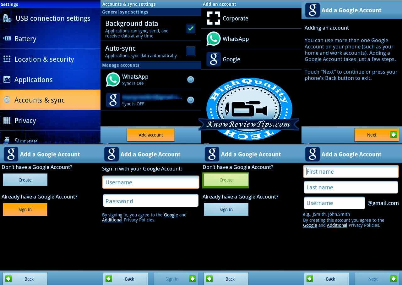 solve server Error RPC S-7 AEC-7 or RPC S-5 AEC-0
