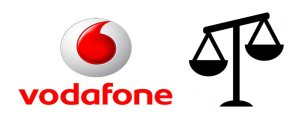 How to check Vodafone Internet Data Balance for GPRS / 3G / 4G / 2G plans