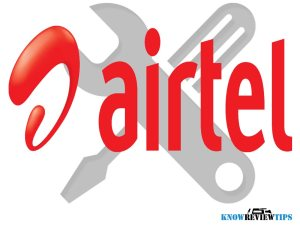 Airtel APN for 3G / 4G LTE / 2G / GPRS Internet Settings for Android
