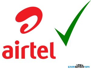 Airtel all USSD codes to check offers, Balance, plans alerts