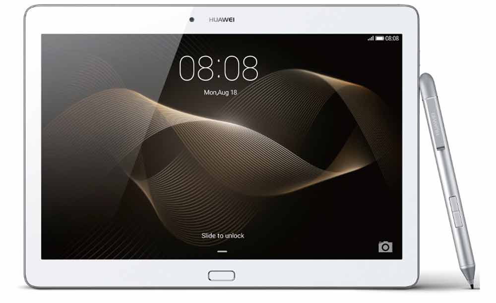 Huawei MediaPad M2 10.0 Price Review Specifications, pros cons
