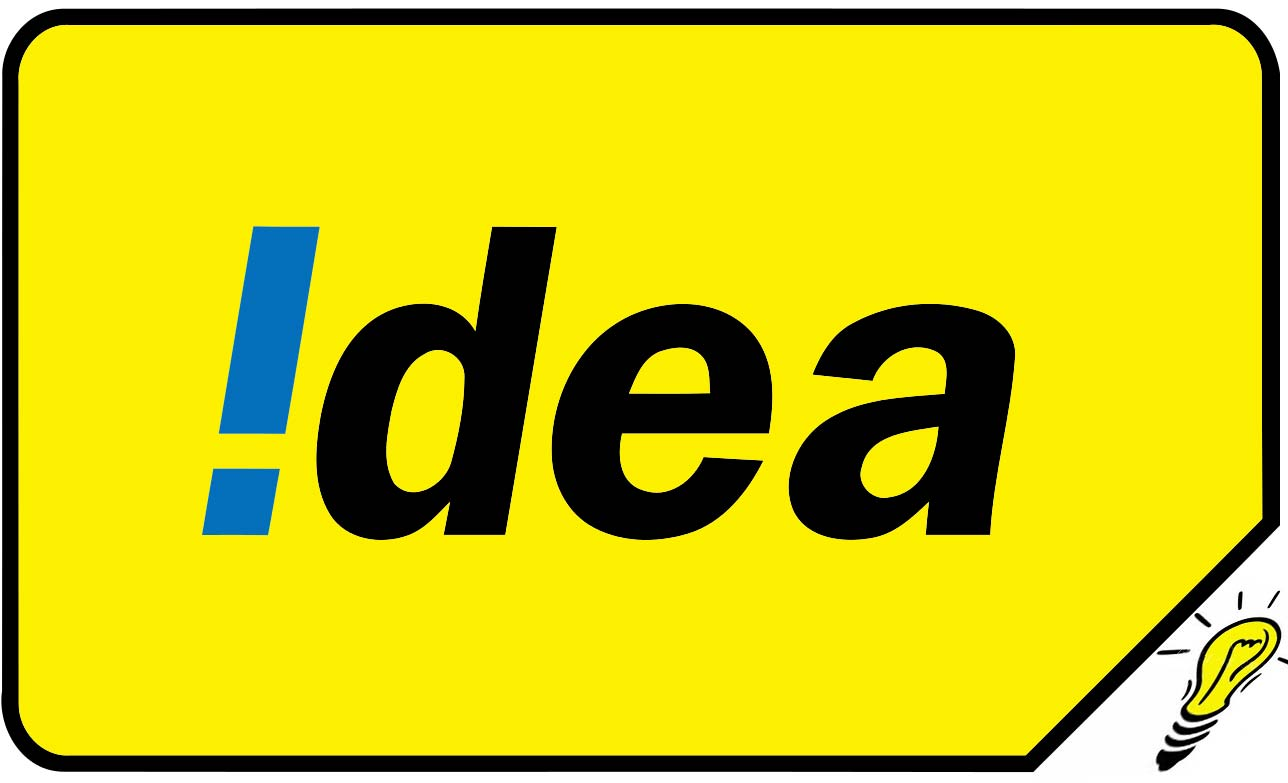 Idea cellular USSD code to check balance, offers, plans, services
