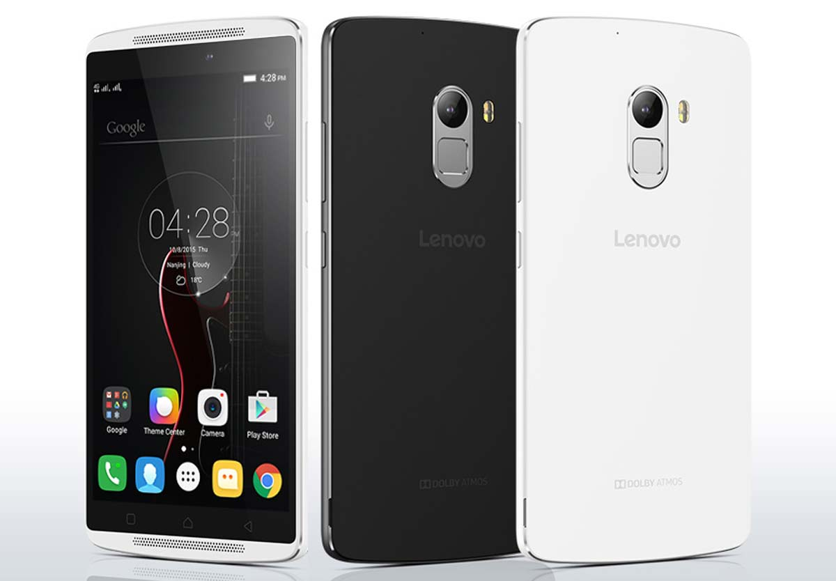 Lenovo A7010a48 K4 Note Price Reviews, Specifications