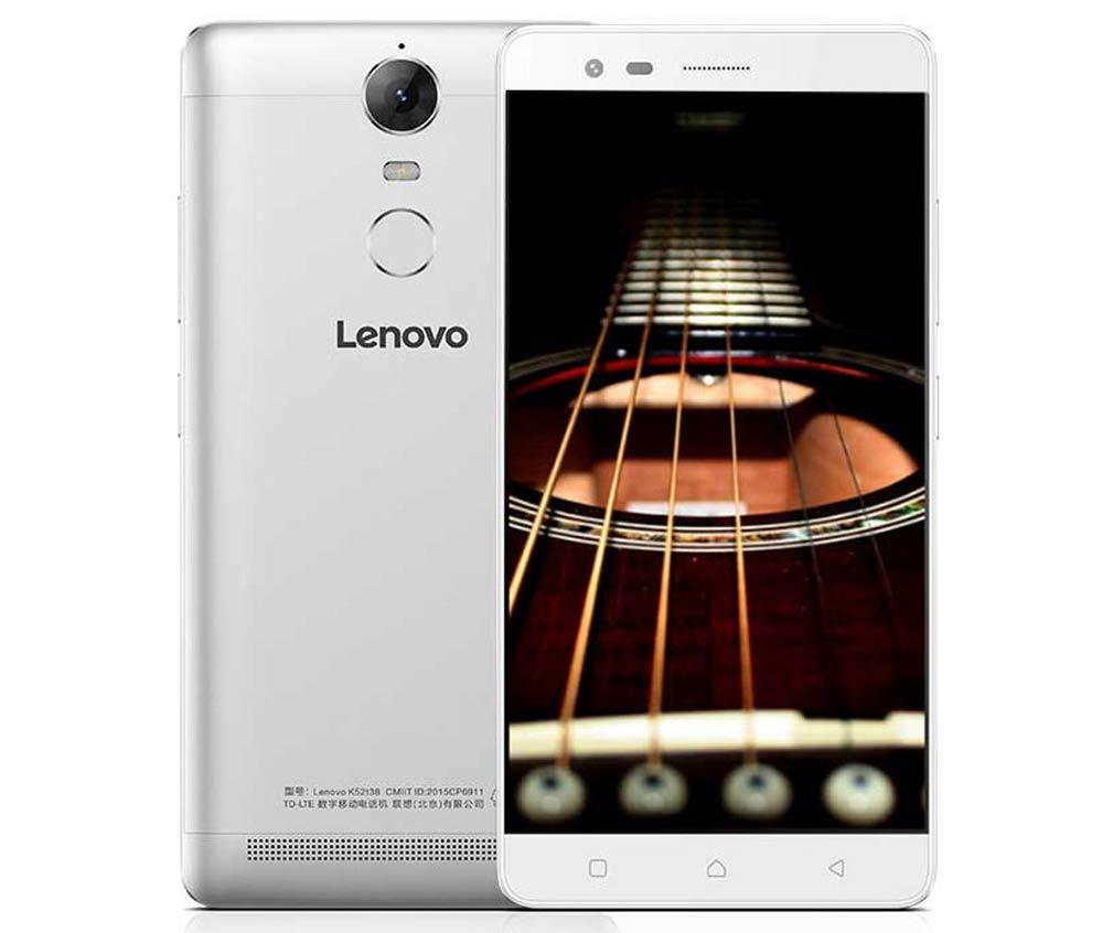 Lenovo A7020a40 K5 Note