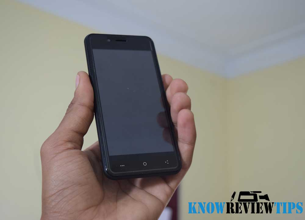 Swipe Elite 2 review and unboxing