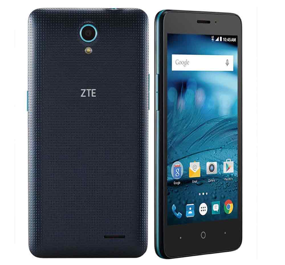 zte avid plus price review specifications features pros cons