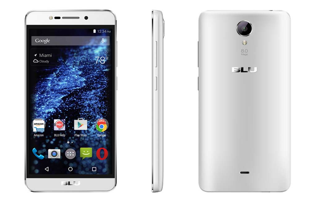 Blu Studio C Hd Price Review Specifications Features