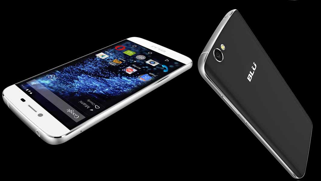 BLU Studio One Price Review, Specifications Features, Pros