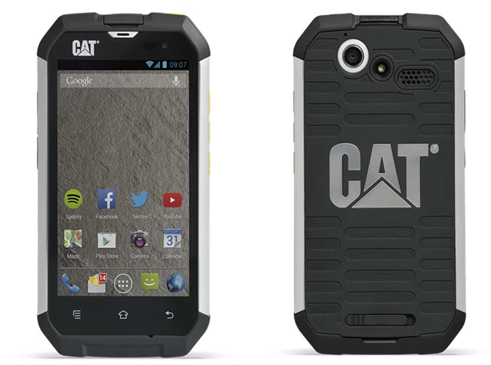 Cat B15 Price Review Specifications Pros Cons