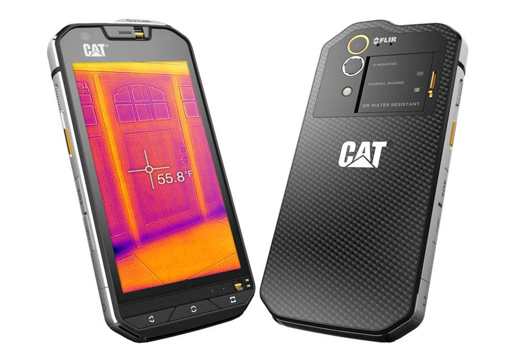 cat s60 price review specifications pros cons rh dtechy com Caterpillar B15 Specifications Caterpillar Smartphone
