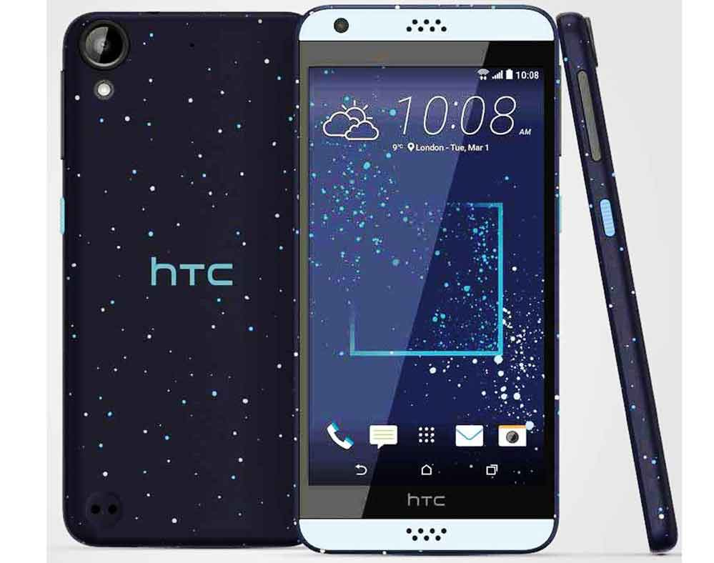 Htc Desire 630 Price Review Specifications Pros Cons