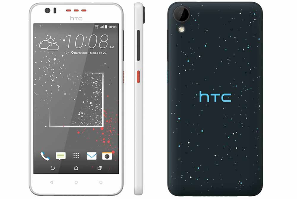 Htc Desire 825 Price Review Specifications Pros Cons