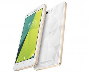 Compare Lava X11 VS Samsung Galaxy S Duos 3 SM-G313HU / DD