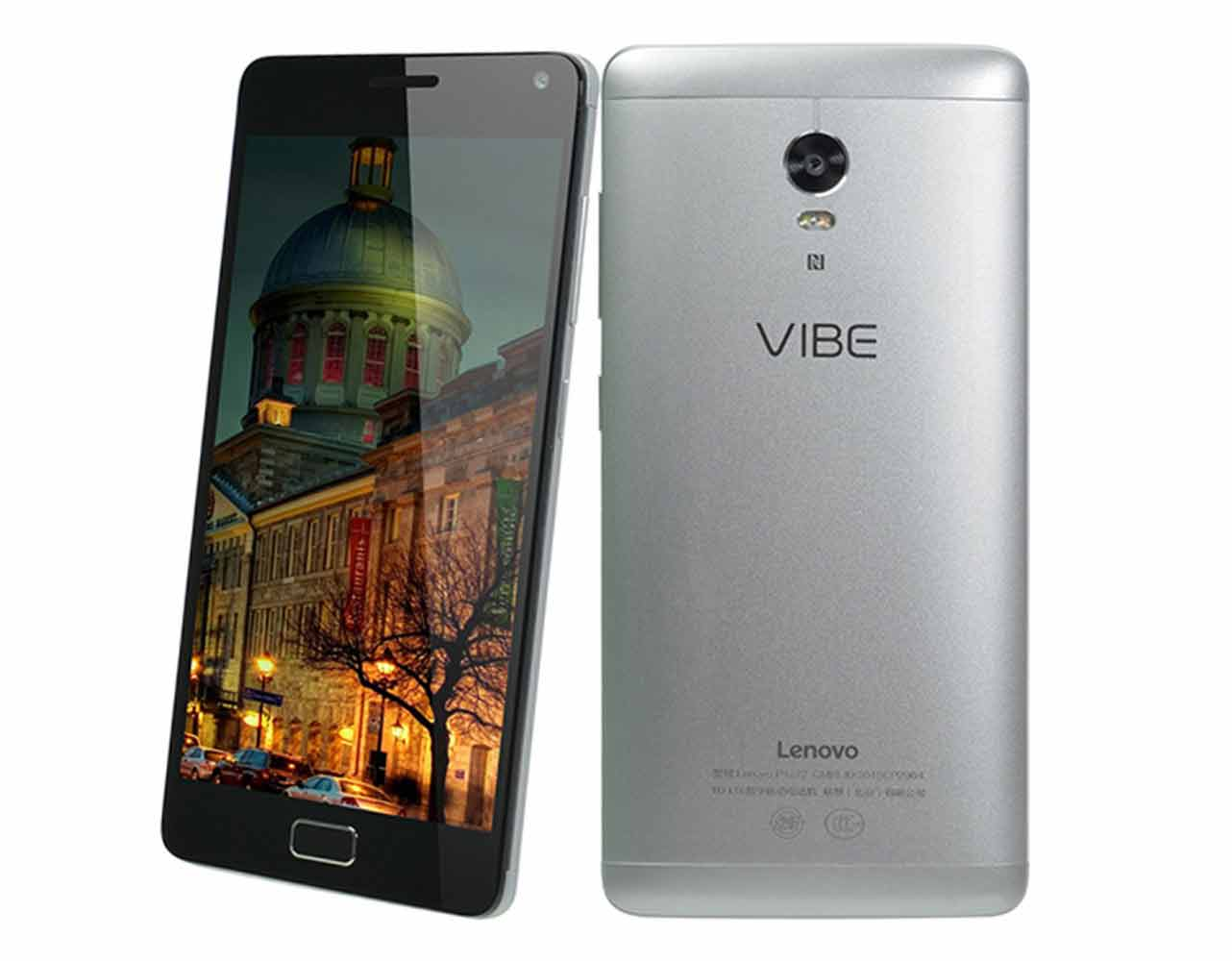Lenovo Vibe P1 Turbo Price Review Specifications Pros Cons
