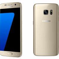 Samsung galaxy core prime 4g settings quel dose de gainer