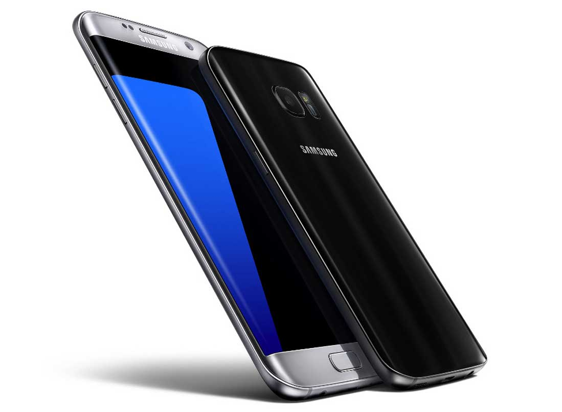 samsung galaxy s7 edge sm g935f price review specifications pros cons. Black Bedroom Furniture Sets. Home Design Ideas
