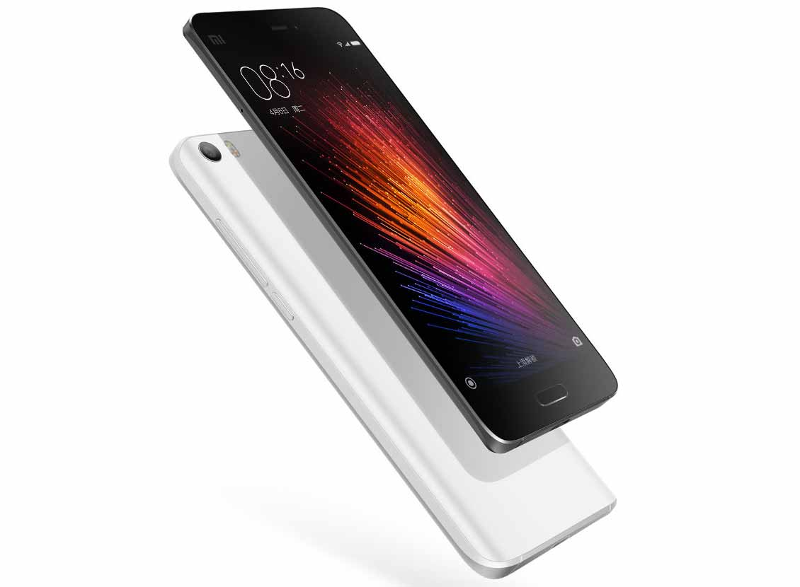 Xiaomi mi5 price review specifications pros cons