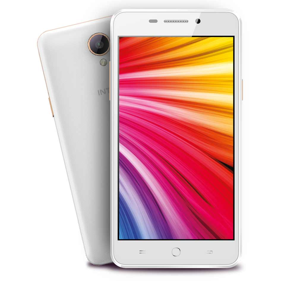 Intex Aqua Star 4g Price Review Specifications Features