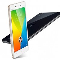 oppo r9 instruction manual