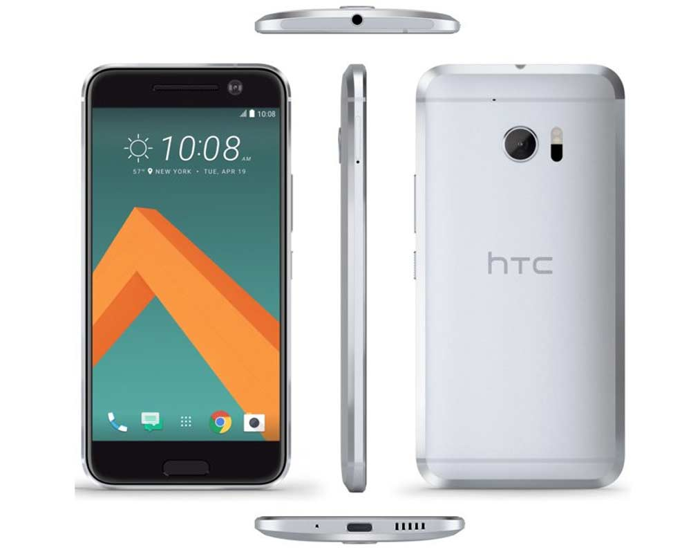 HTC One M10 Price Review Specifications Pros Cons