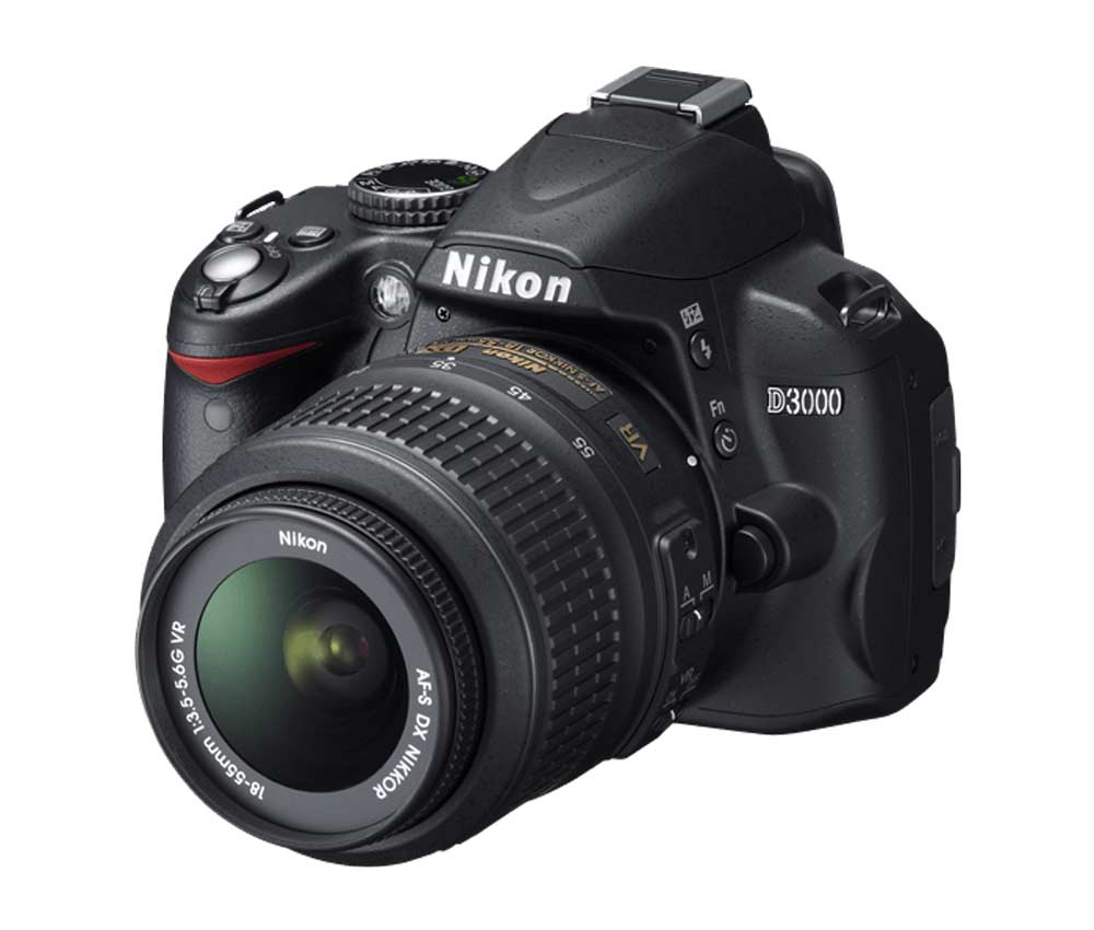 nikon d3000 price review specifications pros cons rh dtechy com Nikon Coolpix User Manual Nikon D60 Manual