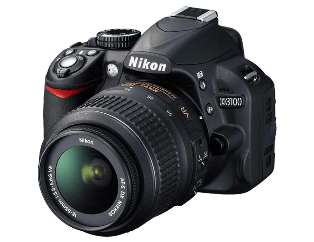 nikon d3100 price review specifications pros cons rh dtechy com Manual Focus Nikon D3100 Take Photo Nikon D3100 Manual