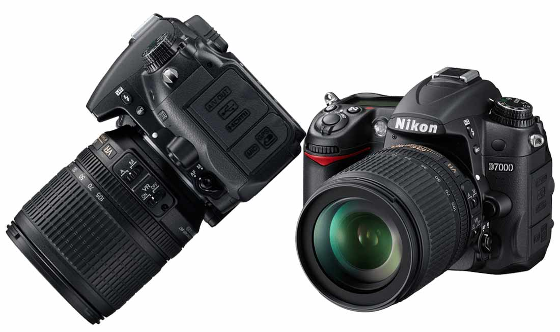 Nikon D7000 Price Review Specifications, pros cons