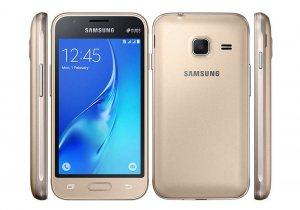 Samsung Galaxy J1 Mini (2016) SM-J105H
