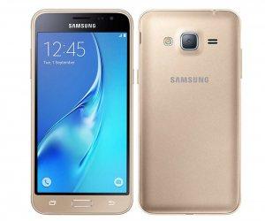 Samsung Galaxy J3 SM-J320F (2016)