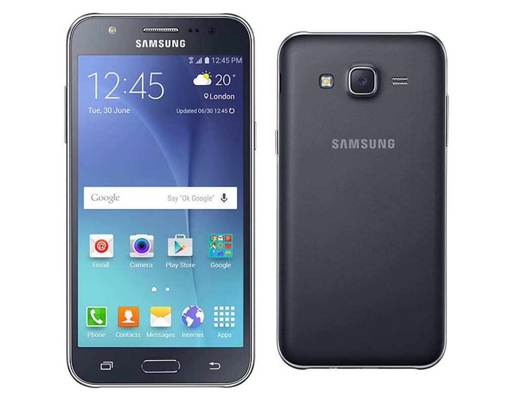 Harga Hp Docomo Samsung