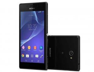 Sony Xperia M2 D2303