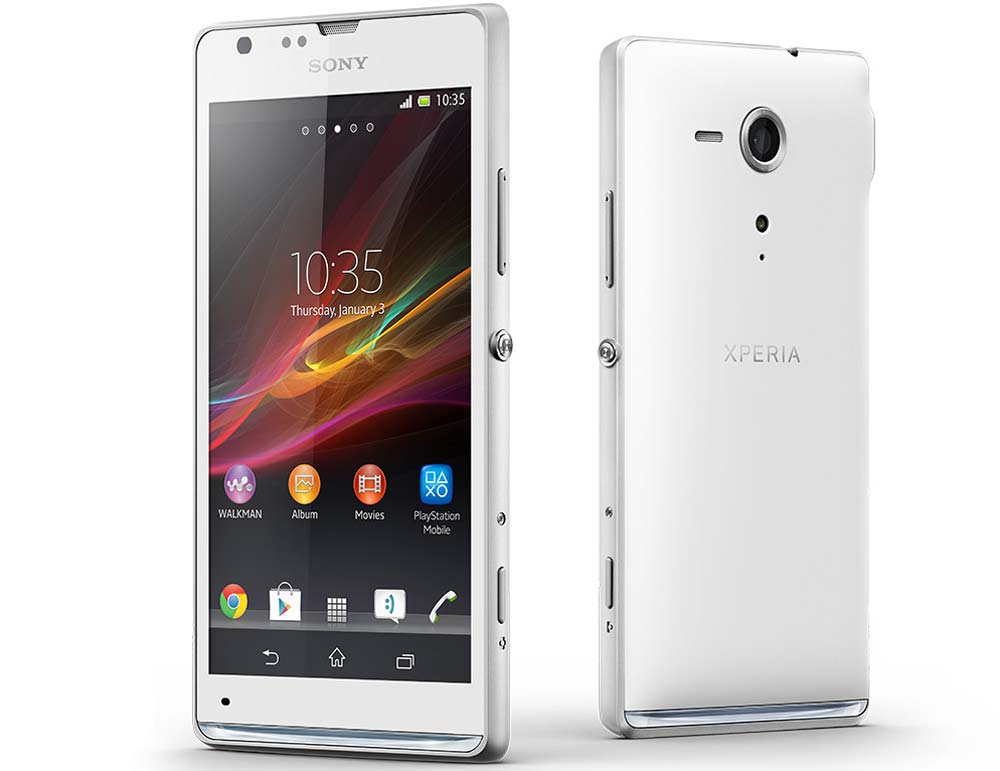 sony xperia sp price review specifications pros cons rh dtechy com Sony Xperia L Sony Xperia L