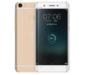 Vivo X5 Pro Vivo Xplay5s Elite Ultimate